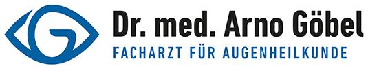 Augenarztpraxis Hennef